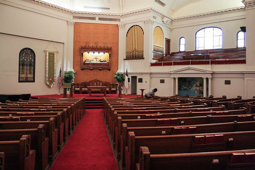 fort white christian personals White's best 100% free christian dating site meet thousands of christian  singles in white with mingle2's free christian personal ads and chat rooms.