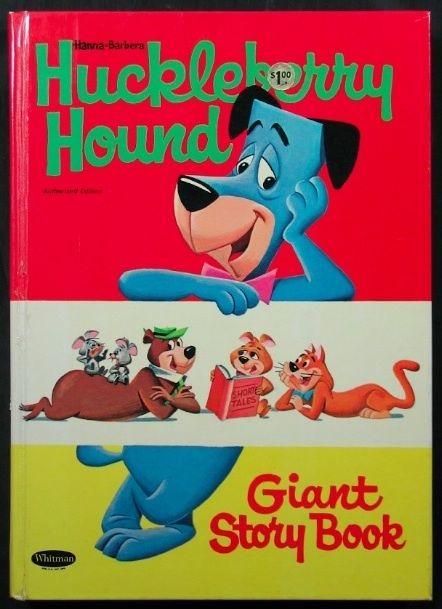 hb_huck_giantstorybook