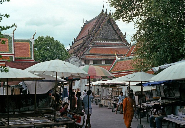 1977 0421 Bangkok