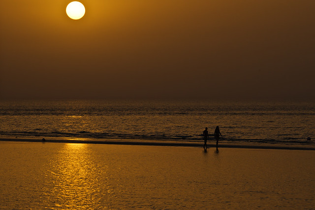 Arabian-nights-1