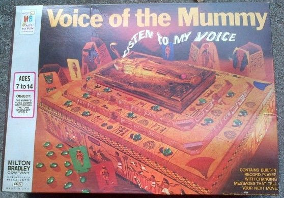 voiceofmummygame