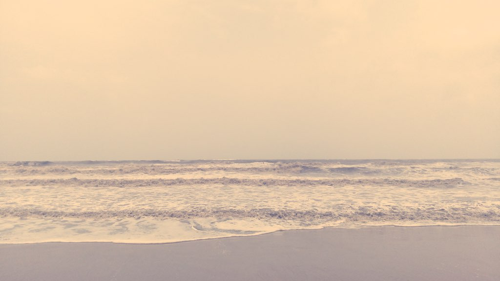 12.11.25: Canacona Beach, Goa