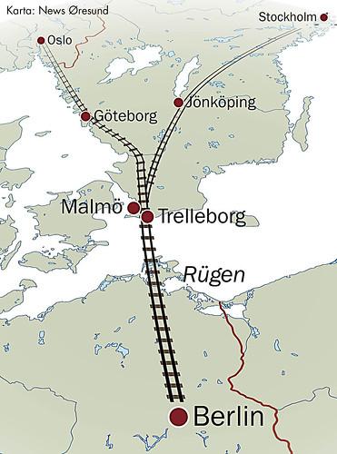 titta på porrfilm gratis stockholm city karta