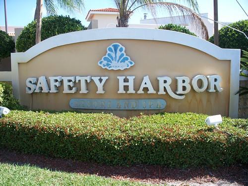 safety harbor resort spa safety harbor florida. Black Bedroom Furniture Sets. Home Design Ideas