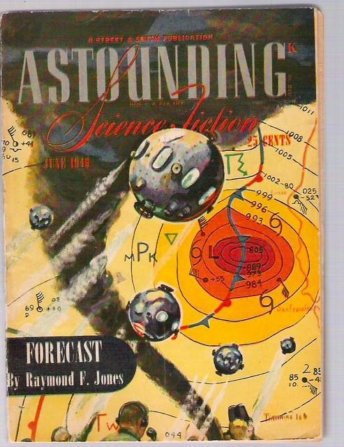astounding1946-06