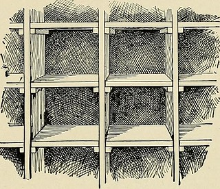 "Image from page 118 of ""The national standard squab book"" (1908)"