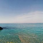 Playa Roca Grossa de Sant Pol de Mar