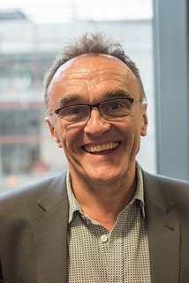 danny-boyle-01-danny-boyle-site-visit-at-home-with-bfi-aca-
