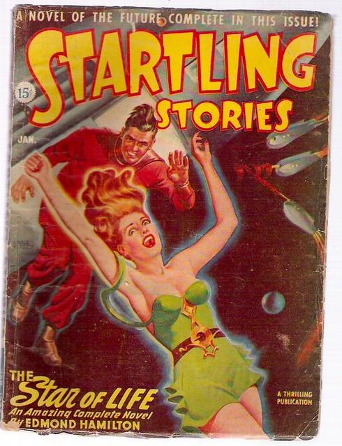 startling1947-01