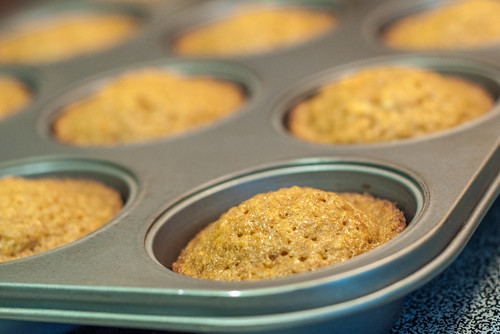 Best Recipe Carrot Cake Cupcakes