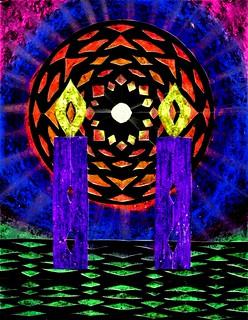 Advent 2 - 2014