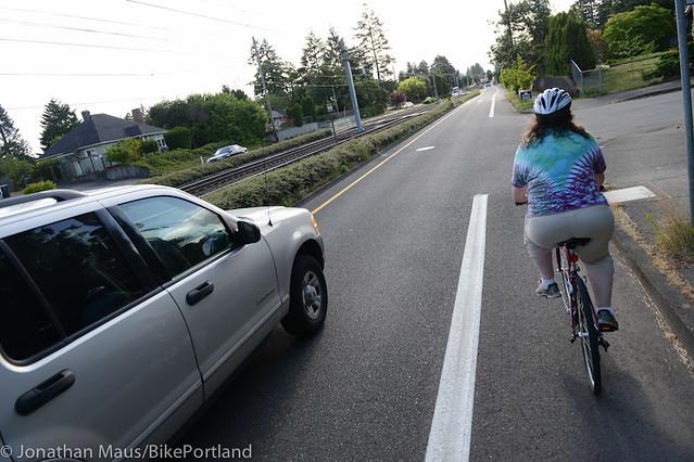 Ride Along Kathleen McDade-34