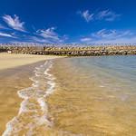 Amadores Strand / Beach / Playa - Gran Canaria
