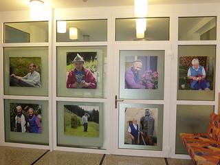 Eröffnung Hausbar - 01.10.2014