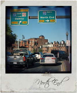 northEndPolaroid
