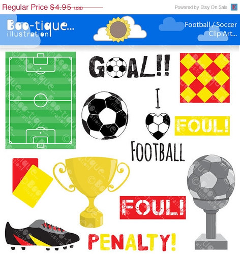 free clipart world cup - photo #17
