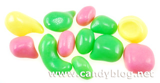 Wonka SweeTarts Jelly Beans - Rejects | by cybele-