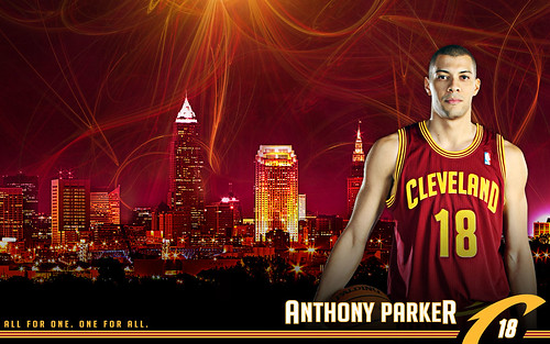 2010-2011 Wallpaper AP | by Cavs History