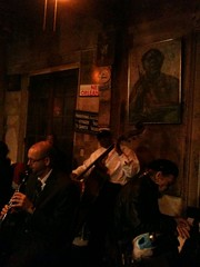 Dr. John at Preservation Hall 11 | by Offbeat Magazine