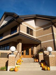 Ronald Mcdonald House Albany Family Room Volunteer
