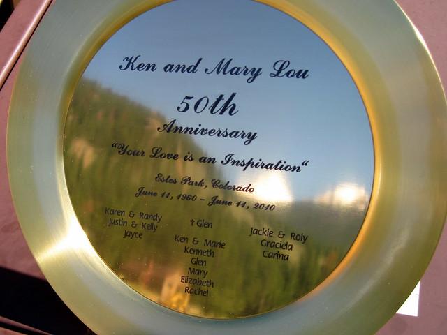 Anniversary Platter 20100615