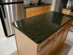E Granite Kitchen Sinks Pros And Cons