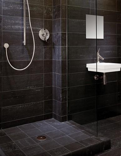 tau cer mica orleans orleans ambiente tau cer mica. Black Bedroom Furniture Sets. Home Design Ideas