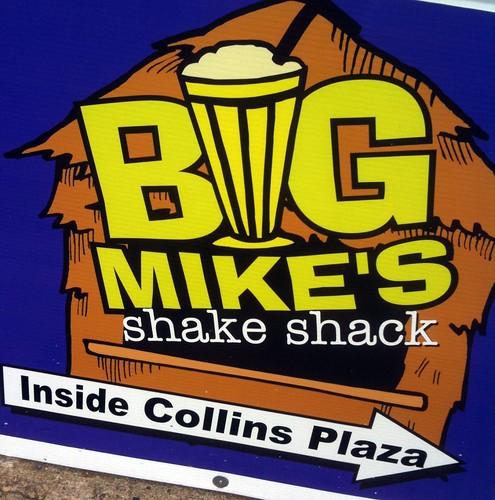 Big Mike S Food Reviews