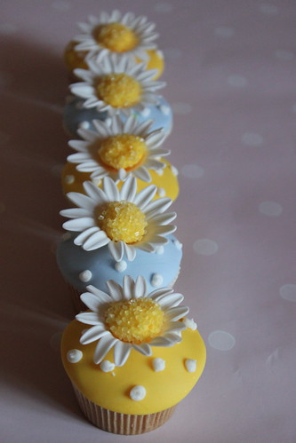 Gerbera Daisys - Peggy Style | by Victoria's Kitchen