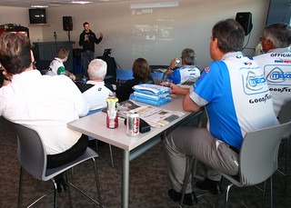 Road to Indy Summit | by IndyCar Series