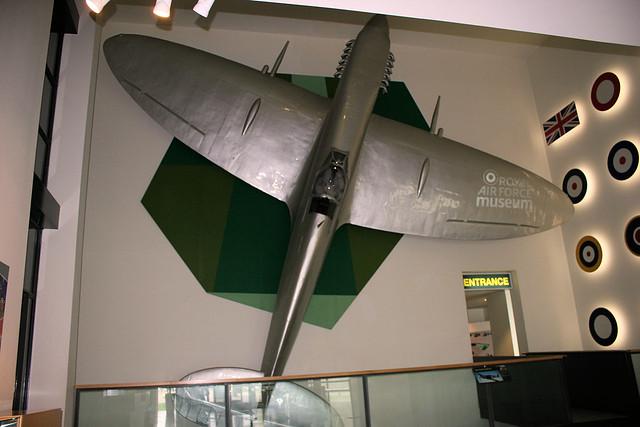 BAPC-293