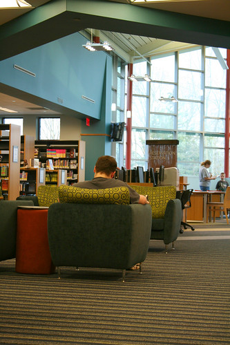 BrunswickLibrary | by Ohio Library Council