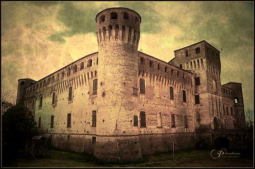 MONTICELLI D'ONGINA (PIACENZA)001 Carlo Giussani Flickr