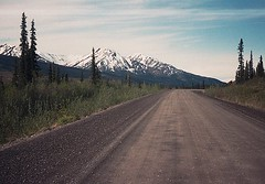 Dempster Highway 559a1 | by DB's travels