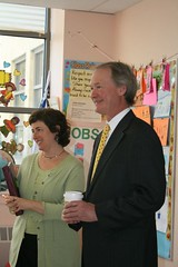 Jewish_Day_School4 | by Lincoln Chafee