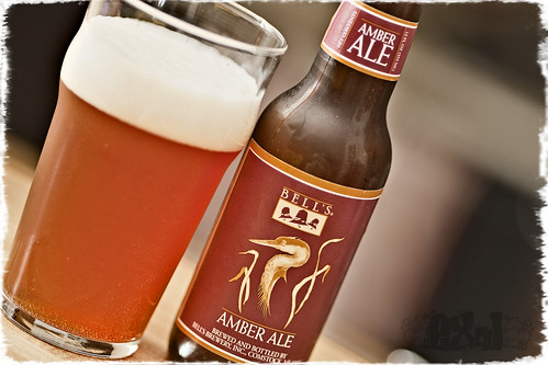 Bell's Amber Ale | by edwin.bautista