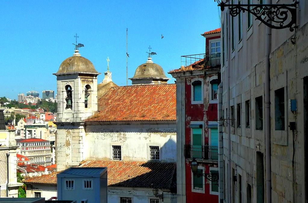 Lisbon, Potugal