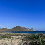 Playa de los genoveses_14112010_133451