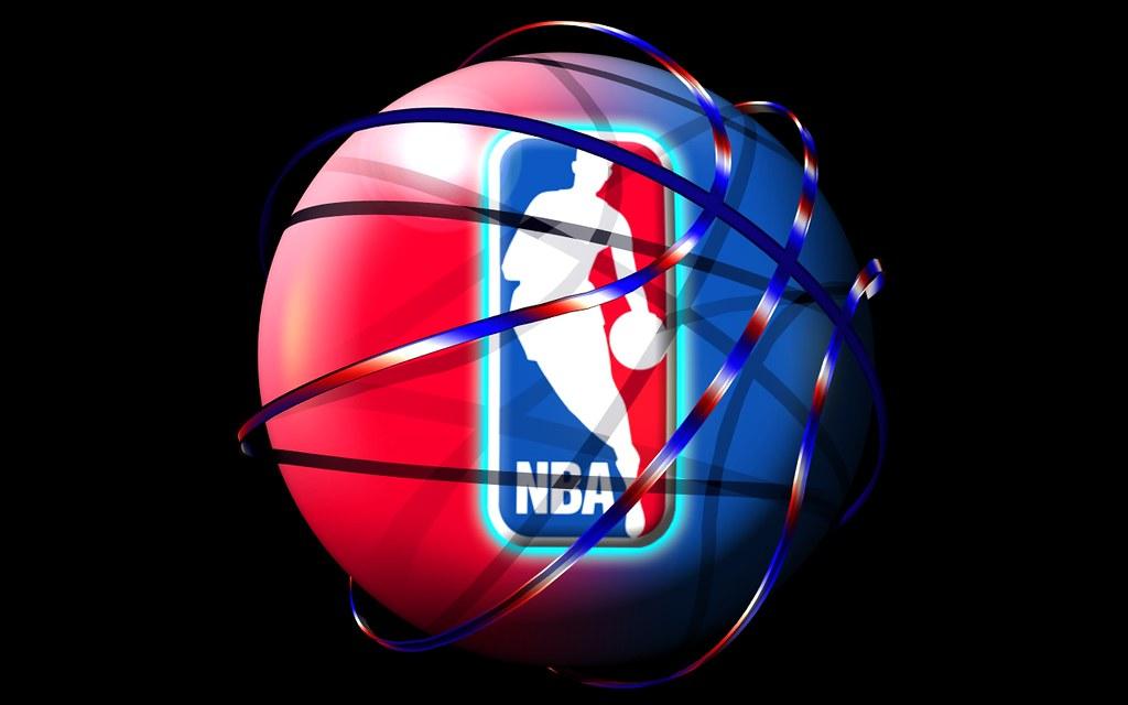 La NBA se posiciona como deporte líder en social media