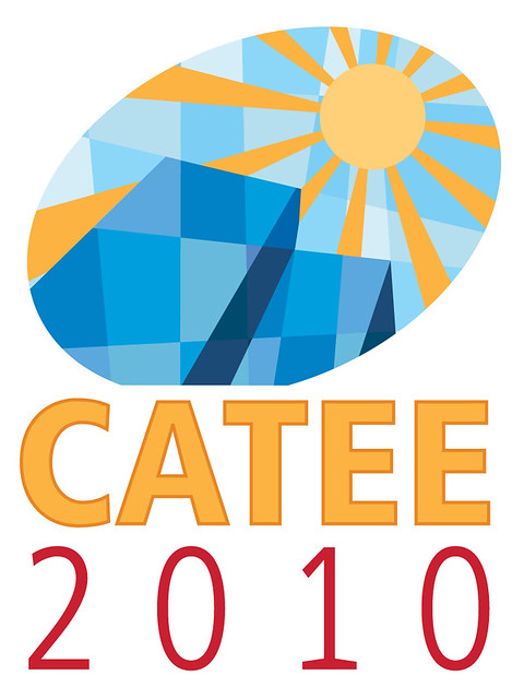CATEE 2010