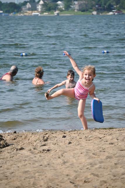 lake beach august 2010 127