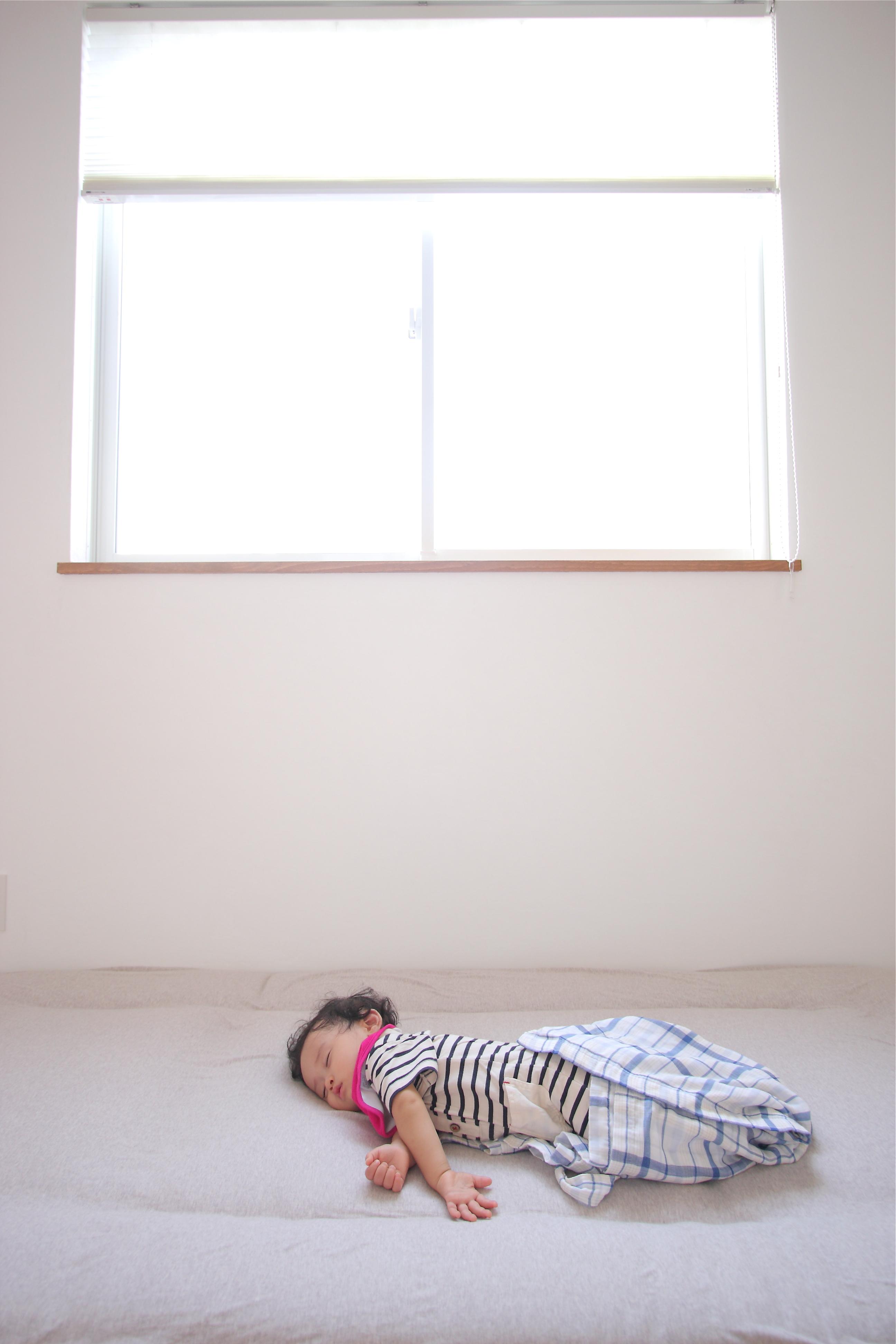 赤ちゃん写真 コンテスト 2