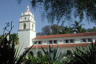 The Belltower | by California State University Channel Islands