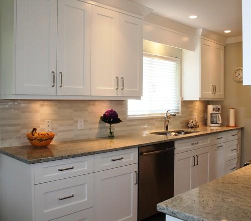 Cornerstone Kitchens & Design Ltd