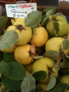 Quince at Mair-Taki | by jkwseattle
