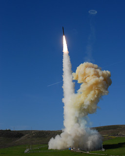 GMD_2010_Jan31_b | by U.S. Missile Defense Agency