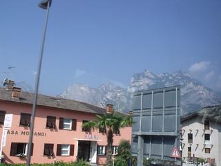 App Hotel Garni Bergheim St Anton