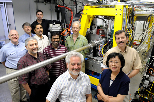 Argonne wins two R&D 100 awards for breakthroughs | by Argonne National Laboratory
