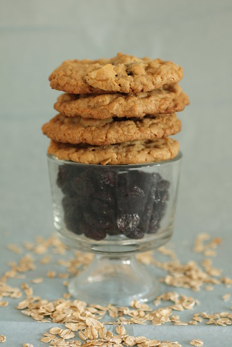 stack of cookies | by Madison Bistro