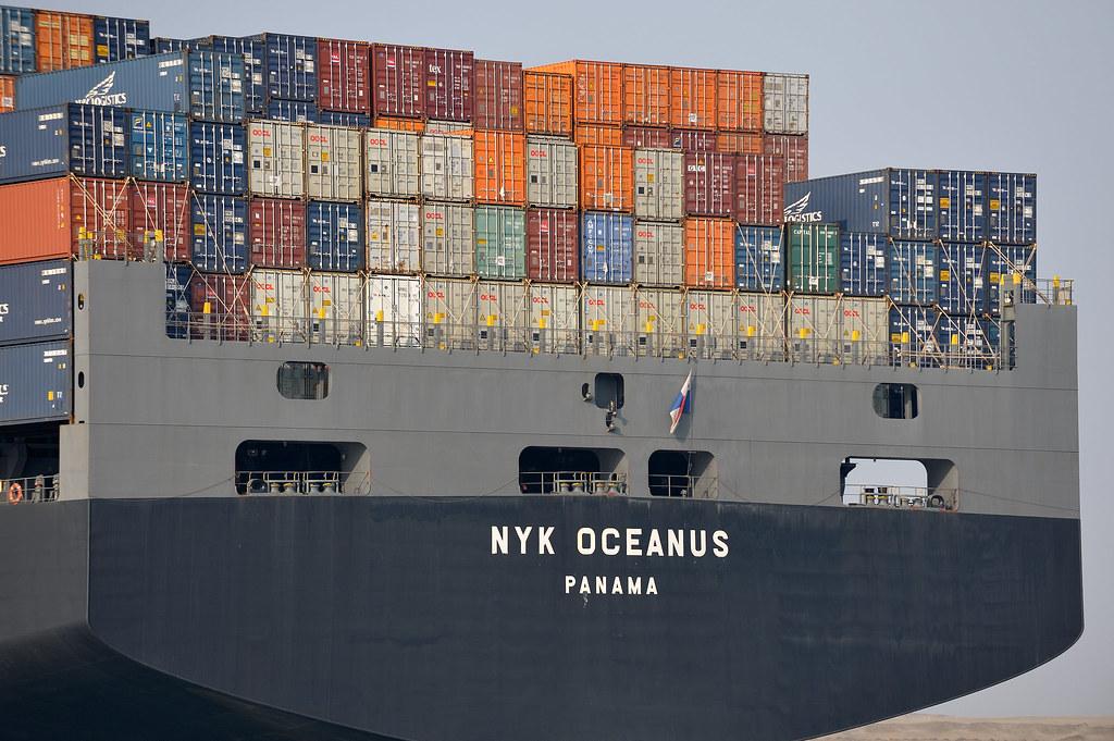 Más exportaciones, más crecimiento